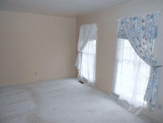 1517 Glenwood St NW, Center Point, AL 35215