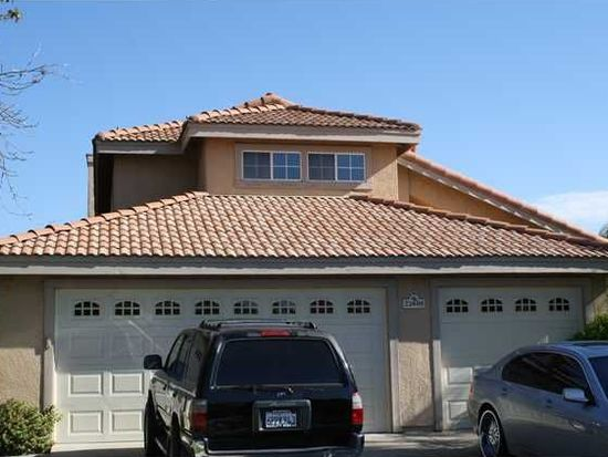 23866 Corinth Dr, Murrieta, CA 92562