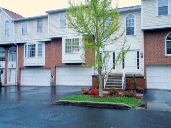 412 Glendale Ct, Monroeville, PA 15146
