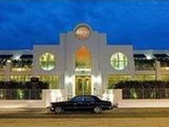 1745 James Ave # 202, Miami Beach, FL 33139