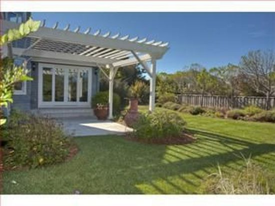 143 Cypress Point Rd, Half Moon Bay, CA 94019