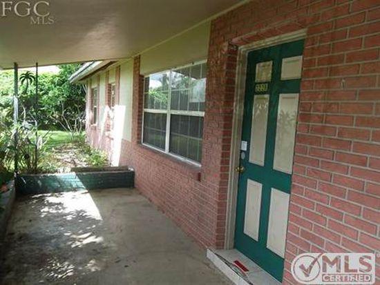 2226 Parkview Dr, Fort Myers, FL 33905