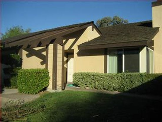 6215 Flowering Plum Rd, San Jose, CA 95120