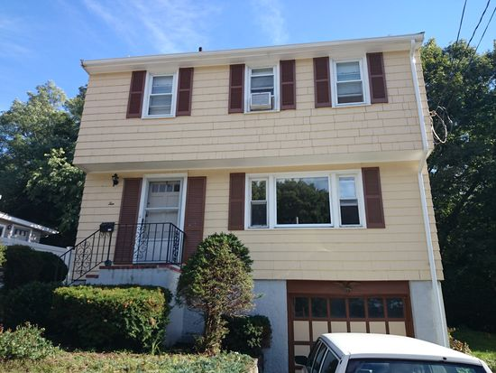 10 Michael Rd, Boston, MA 02135