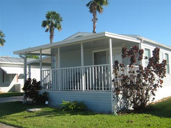 1271 3rd St, Fort Myers, FL 33905