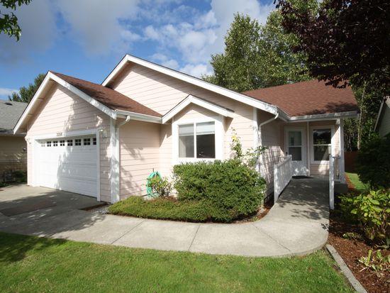 3056 Barkley Meadows Cir, Bellingham, WA 98226