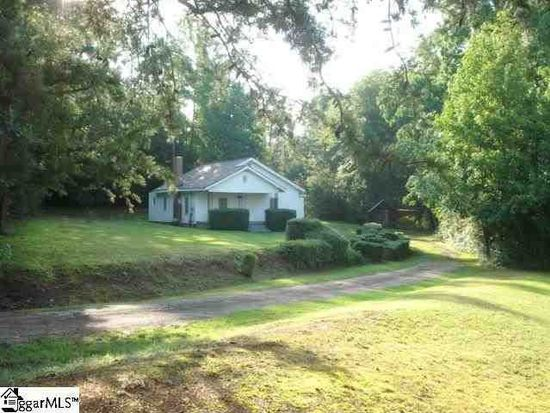 219 Rainey Rd, Greenville, SC 29609