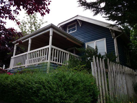 5834 18th Ave S, Seattle, WA 98108