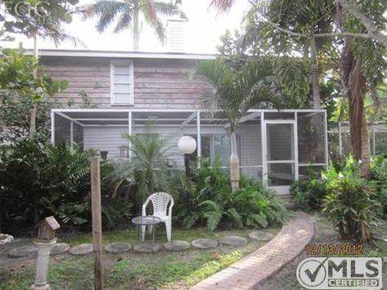 13036 Ficus Tree Ln, Bokeelia, FL 33922