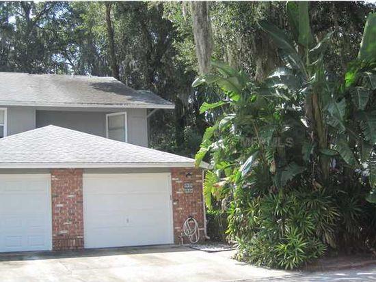 616 Chestnut Oak Cir UNIT 204, Altamonte Springs, FL 32701
