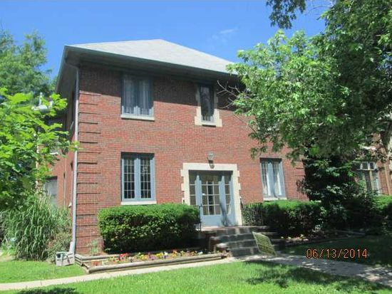 1404 Broadway St # E, Indianapolis, IN 46202