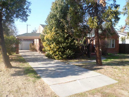 1429 Vernon Ave, Modesto, CA 95351