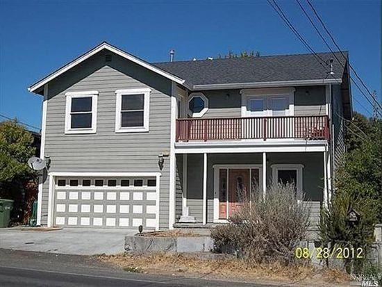 711 Boyes Blvd, Sonoma, CA 95476