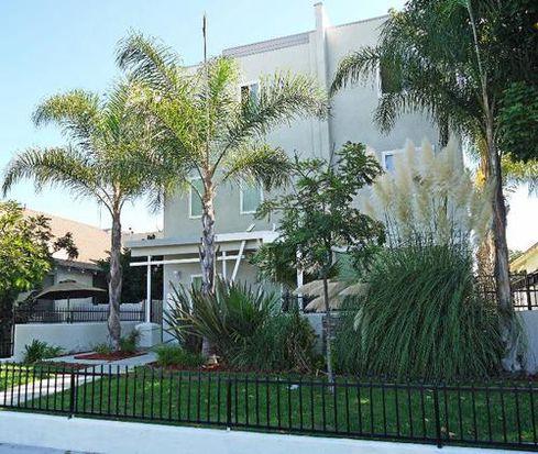 1126 Pacific Ave, Long Beach, CA 90813