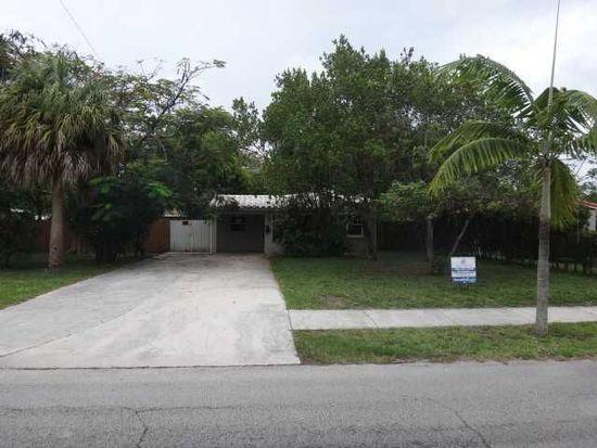 1745 NE 174th St, North Miami Beach, FL 33162