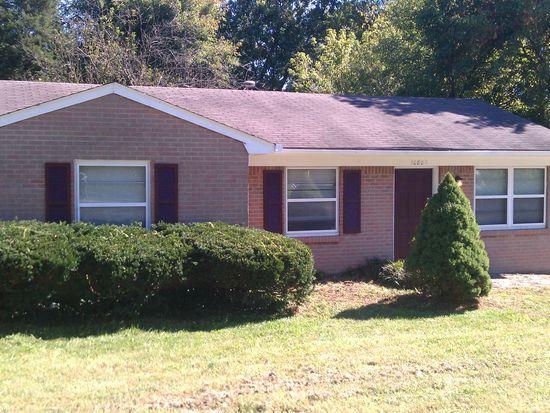 10805 Oreland Mill Rd, Louisville, KY 40229