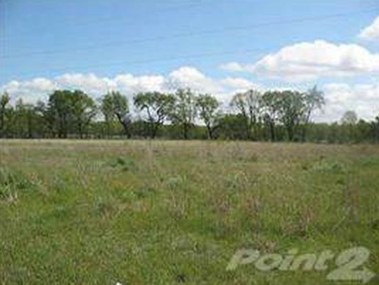 Country Farm Ests LOT 16, South Bend, IN 46619