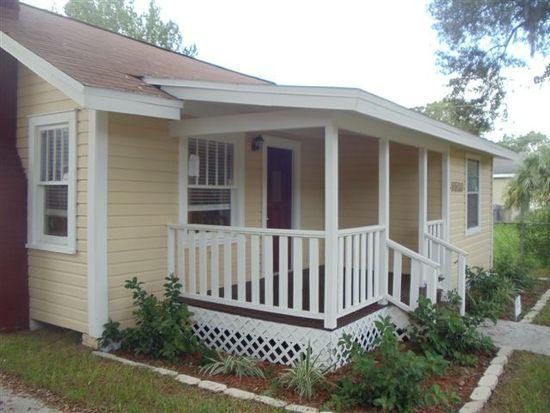 8520 N Highland Ave, Tampa, FL 33604