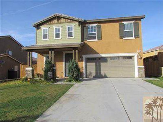 2172 Stonewood St, Mentone, CA 92359