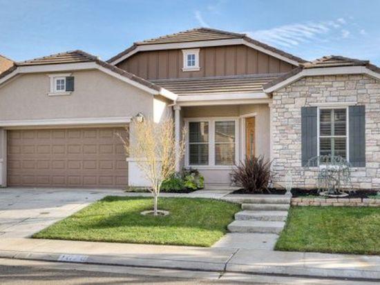 1670 Markdale Ln, Lincoln, CA 95648