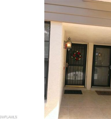 5545 Trailwinds Dr APT 113, Fort Myers, FL 33907