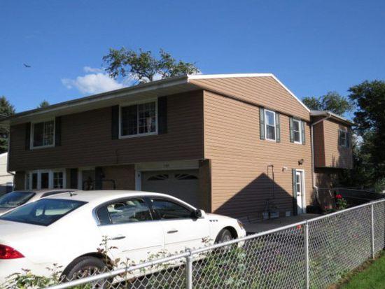 749 Lesa Ave, Findlay, OH 45840