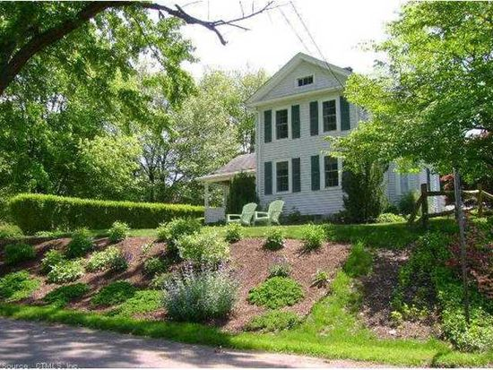 70 Indian Hill Ave, Portland, CT 06480