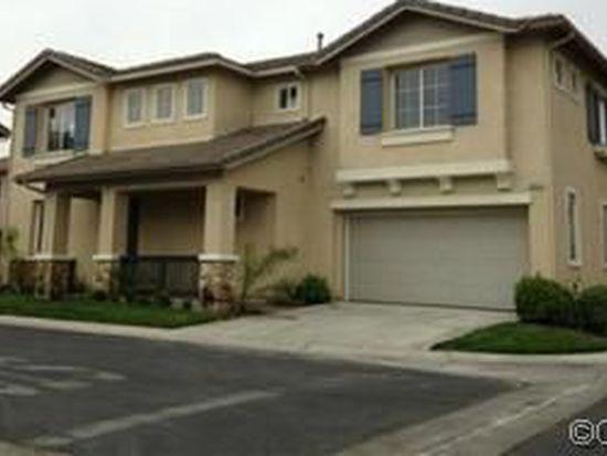 4468 Park Run Ct, Riverside, CA 92505