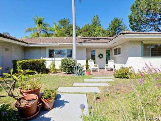 10072 Overhill Dr, Santa Ana, CA 92705