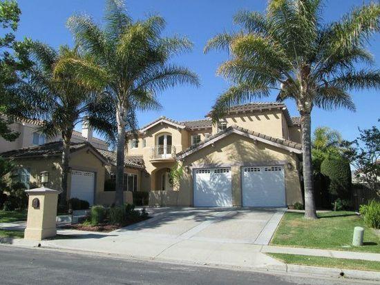5831 Algonquin Way, San Jose, CA 95138