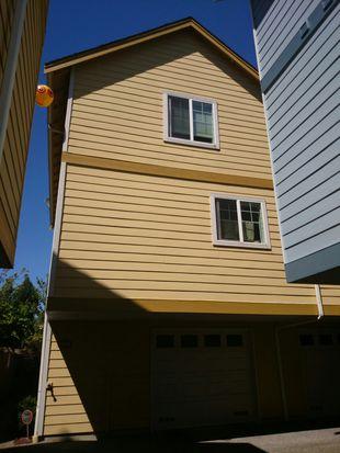 806 NW 51st St # B, Seattle, WA 98107