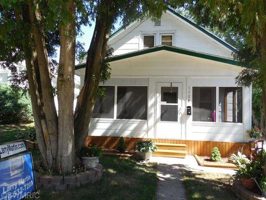 1126 Diamond Ave NE, Grand Rapids, MI 49503
