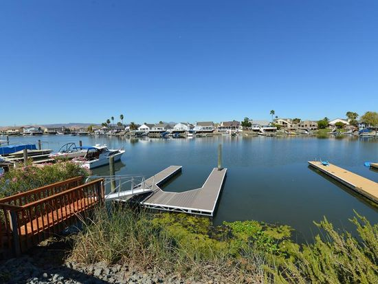 1759 Dune Point Way, Discovery Bay, CA 94505