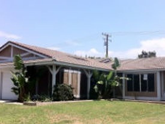 1687 N Fillmore Ave, Rialto, CA 92376