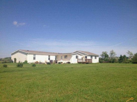 2800 Pat Pl, Rapid City, SD 57703