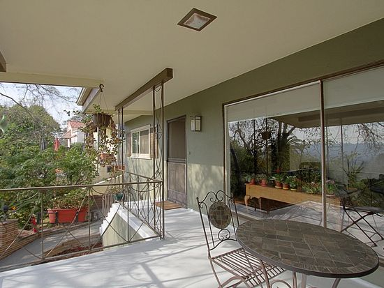 5267 Coringa Dr, Los Angeles, CA 90042