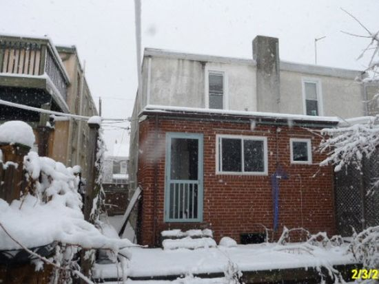 425 Roxborough Ave, Philadelphia, PA 19128