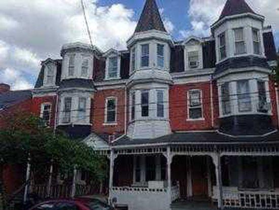 519 Cherokee St, Bethlehem, PA 18015