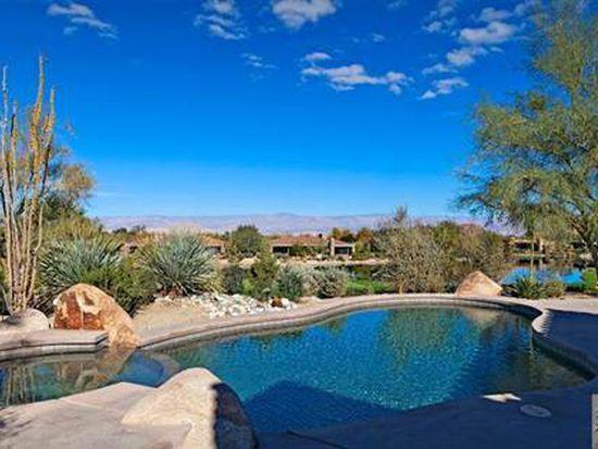 73860 Desert Bloom Trl, Palm Desert, CA 92260