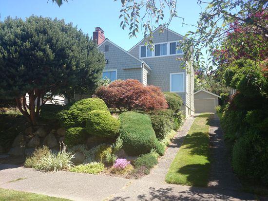 2530 29th Ave W, Seattle, WA 98199