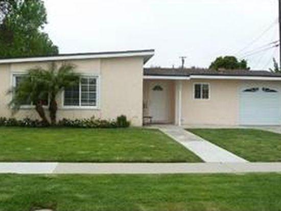 1403 Stevely Ave, Long Beach, CA 90815