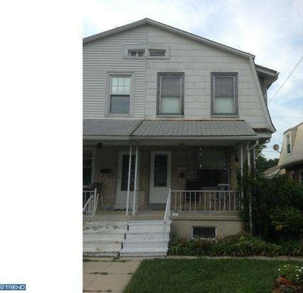 2241 Cleveland Ave, West Lawn, PA 19609