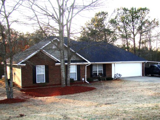 253 Lee Road 2105, Phenix City, AL 36870