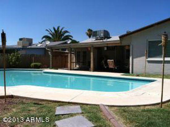 2129 W Utopia Rd, Phoenix, AZ 85027