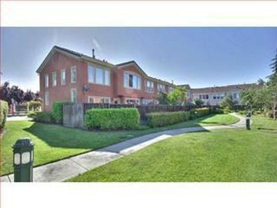 255 Oakhurst Way, Milpitas, CA 95035