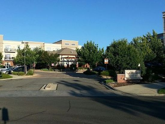 5677 Park Place Ave UNIT 106B, Greenwood Village, CO 80111