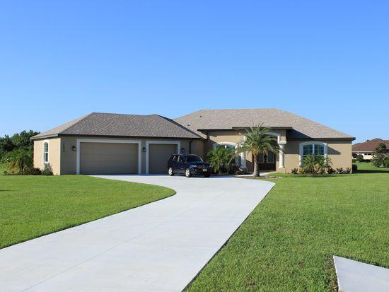 17624 Roanwood Ct, Parrish, FL 34219