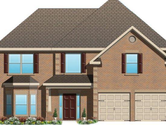4086 Harper Franklin Ave, Augusta, GA 30909