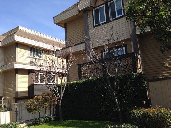 72 S Greenwood Ave APT 18, Pasadena, CA 91107