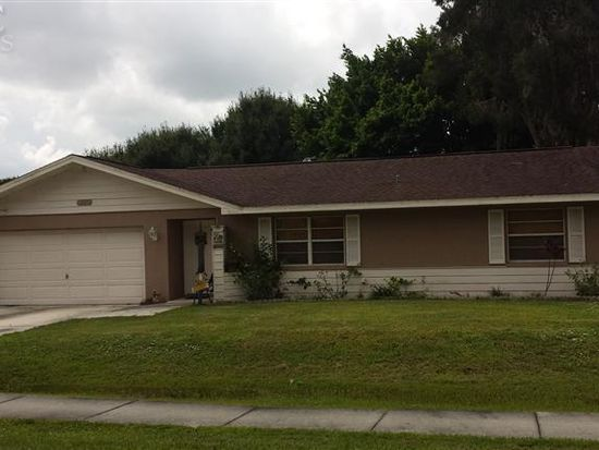 7436 Pebble Beach Rd, Fort Myers, FL 33967